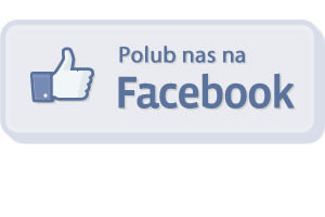 polub-nas-na-facebook