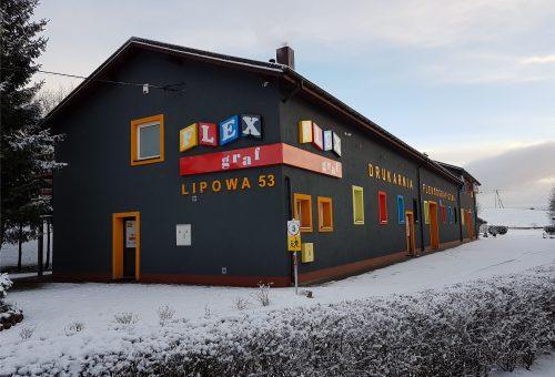 zima-4